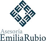 Asesoría Emilia Rubio Toledo