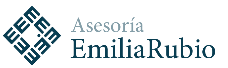 Asesoría Emilia Rubio